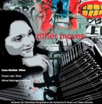 ZITHER MOVES – Irena Zdolsek, Zither