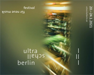 Ultraschall (Radio)-Festival 2021